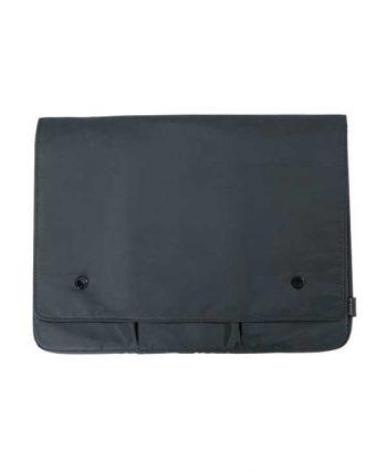Baseus LBJN A0G Basics Series 13 inch Laptop Sleeve Bag