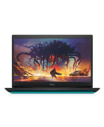 Dell G5 15 Gaming Laptop 10th Gen Core i5-10300H NVidia GTX 1650 Ti 256GB SSD, 8GB RAM 15.6″ Full HD Display