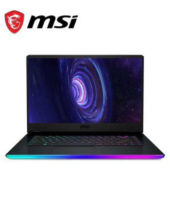 "MSI Raider GE66 10UH-062 15.6"" FHD 300Hz Gaming Laptop i7-10870H 32GB 2TB SSD RTX3080 16GB W10"