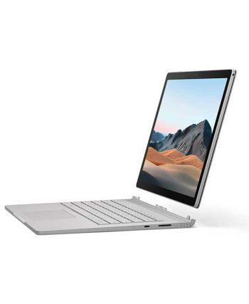 Microsoft Surface Book 3 – 13.5-inch Intel Core i5-1035G7 8GB RAM 256GB SSD