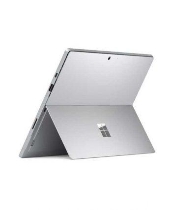 Microsoft Surface Pro 7 Core i7-1065G7 10 Gen 16G RAM-256GB Black